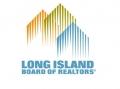 Long Island Board of Realtors, Inc.